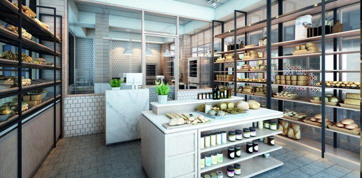 restaurant_bar-3rd-restaurant-streats-bakery