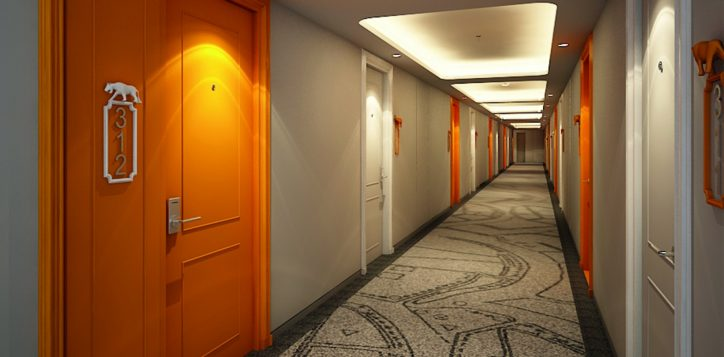 room-introduction-corridor1