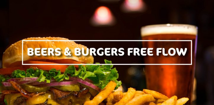 1-beers-burger-free-flow-2