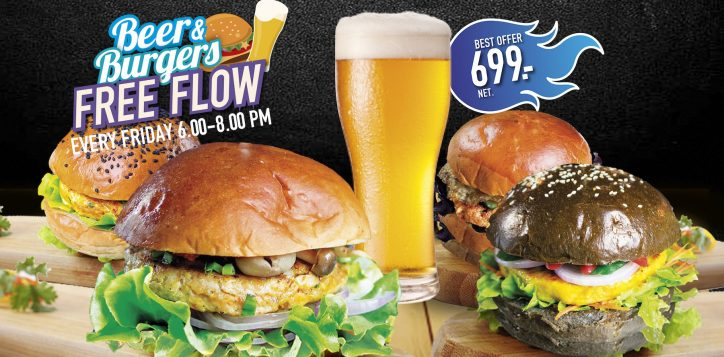 beer-burgers-2