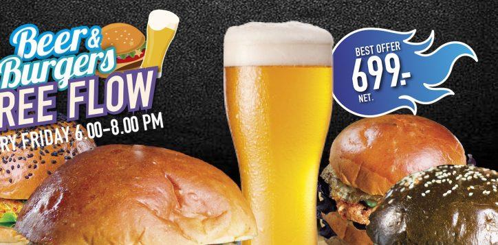 beer-burgers1-2