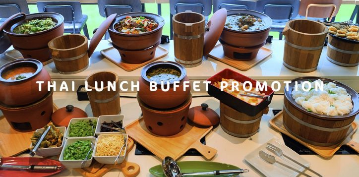 thai-lunch-buffet-promotion-2