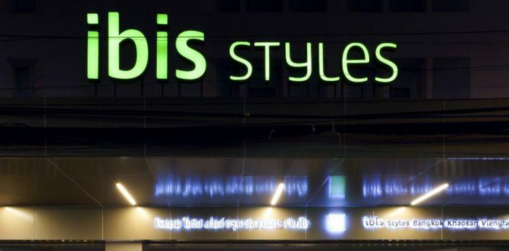 ibis-styles-36-2