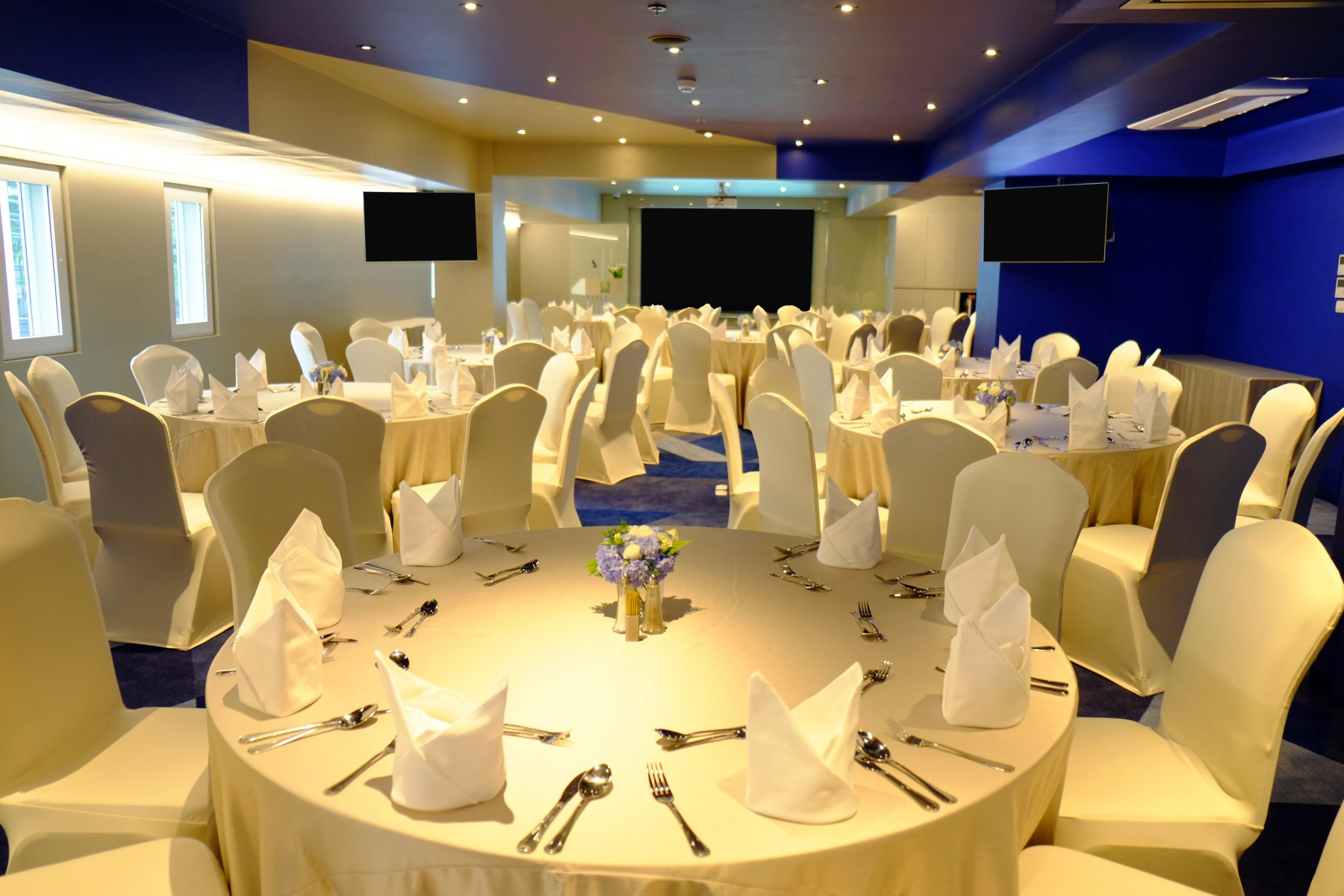 bangkok wedding venues