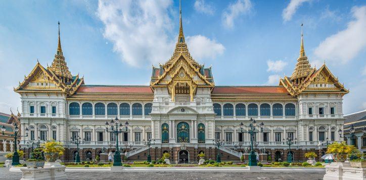 grand_palace_bangkok_thailand-1-2