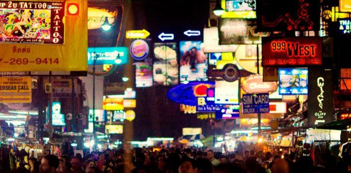 khao-san-road-1-2