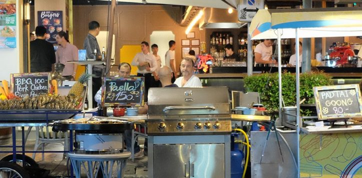 street-food-1800x450-2-2