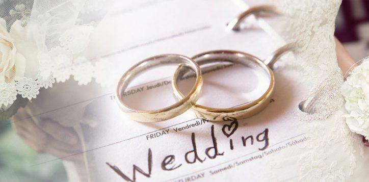 wedding-1800x646-1-2