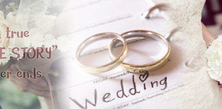 wedding-1800x646-2