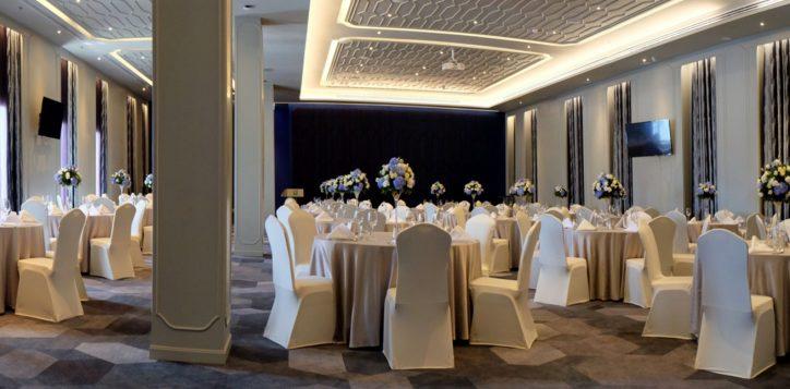 wedding-venues-2