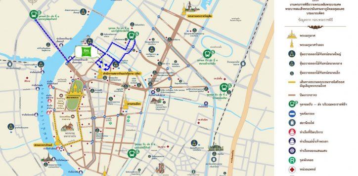 map-ibis-2
