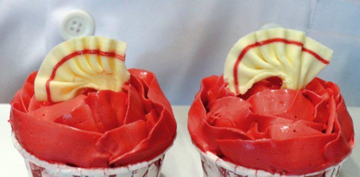 cupcakes2-2