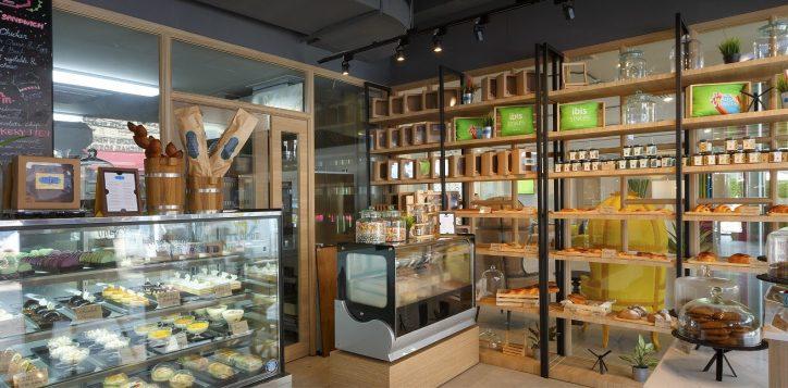 streats-bakery-custom-orders