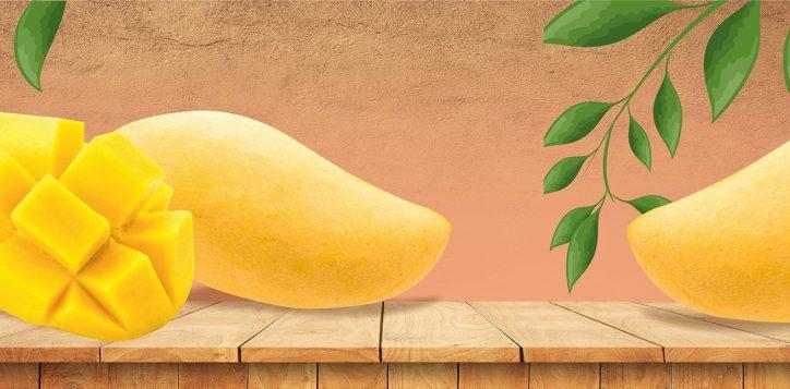 mango-madness-2