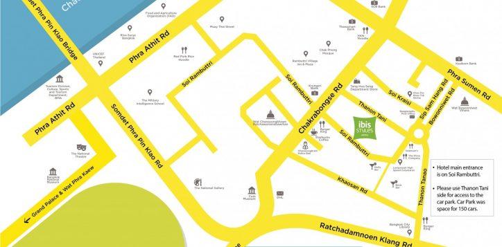 ibis-styles-bangkok-khaosan-viengtai-hotel-map_eng-2