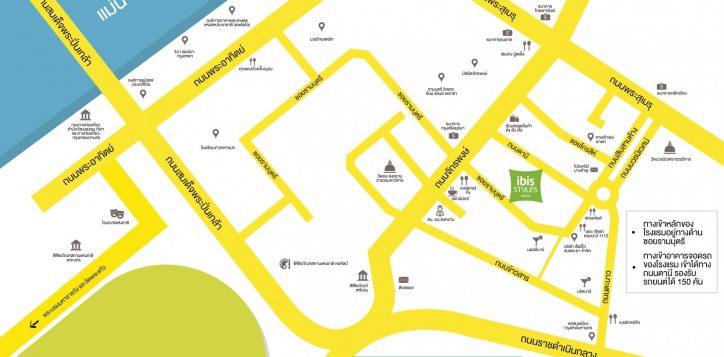 ibis-styles-bangkok-khaosan-viengtai-hotel-map_th-2
