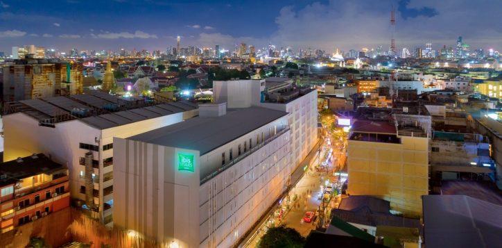 khao-san-road-hotel-2