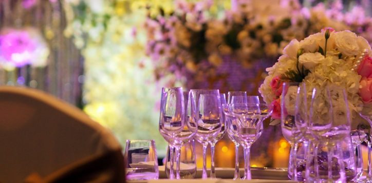 wedding-venues-in-bangkok