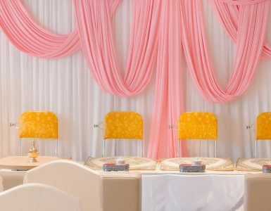 wedding-inquiries