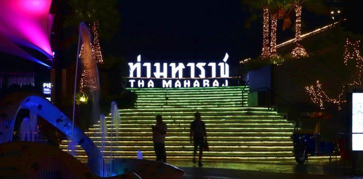 maharaj-2
