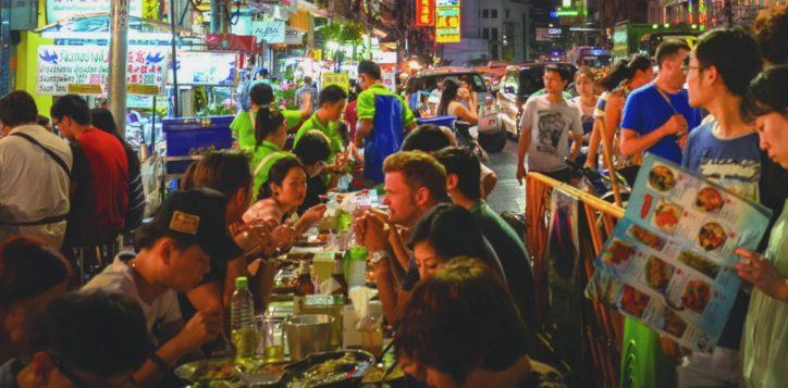 street-food-2
