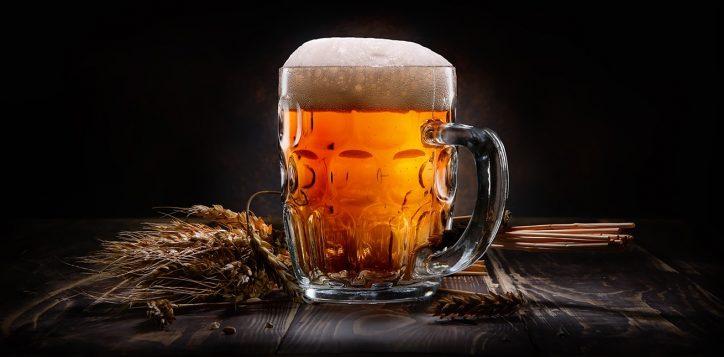 beer-1800x646-2