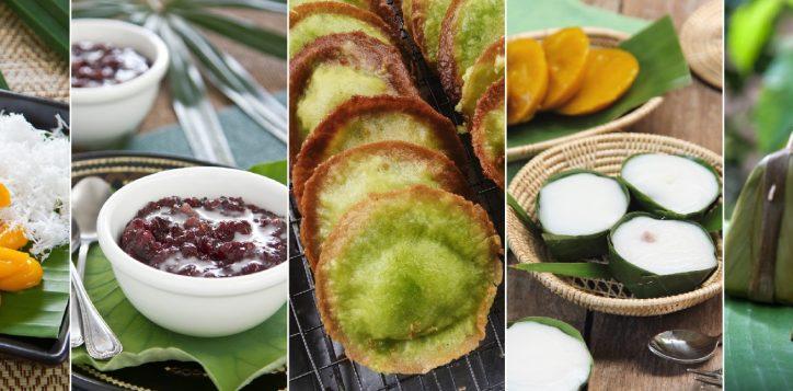 thai-dessert-01-2