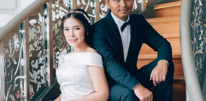 wedding-1-3-2
