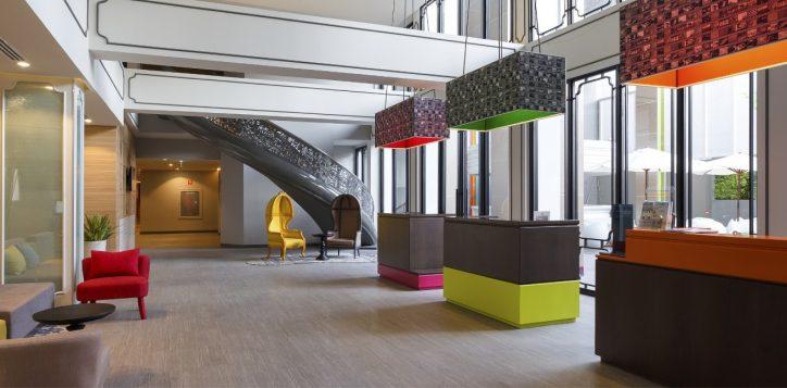 design-hotel-2