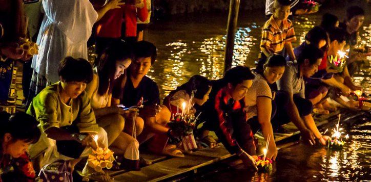 loy-krathong-in-bangkok_-seo-1800x646-2