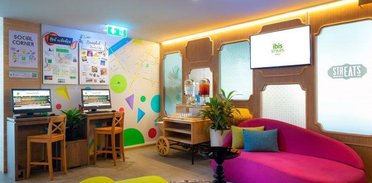 h9906_lobby-social-wall-conviviality-corner1-2