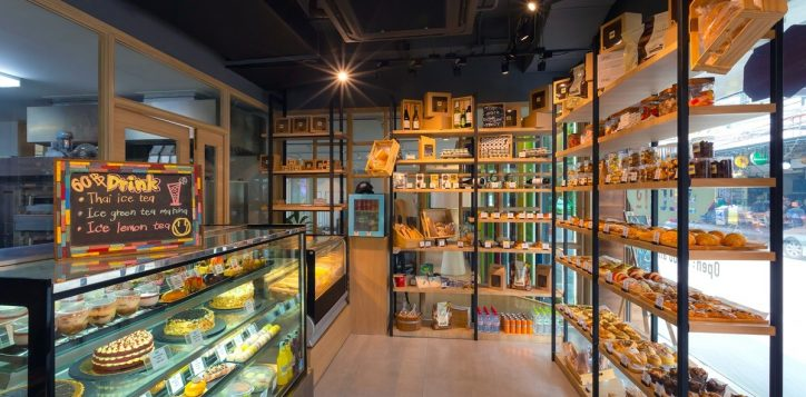 h9906_streats-bakery-interior-2-2