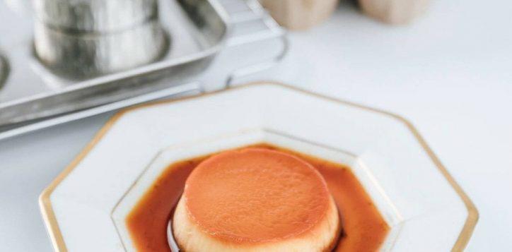 caramel-custard-2