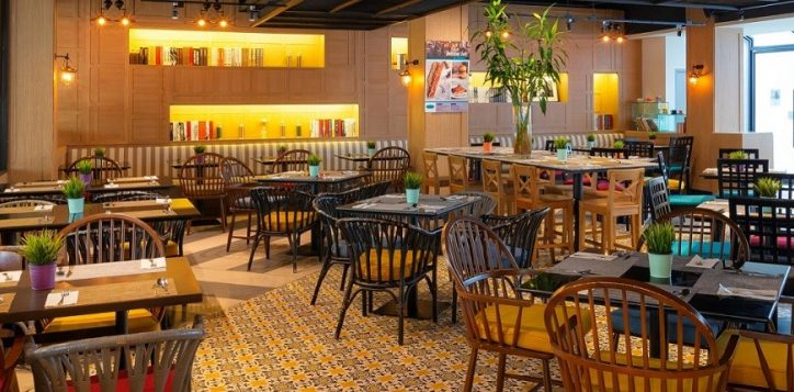 khao-san-restaurant