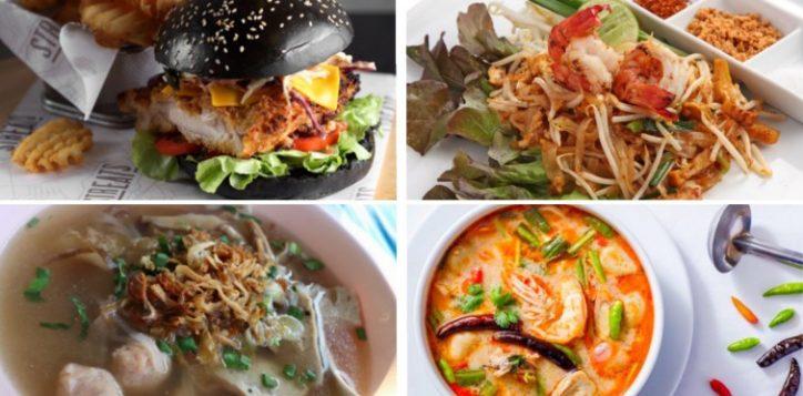 web_food-2