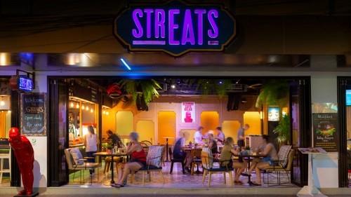 web_streats-2-2