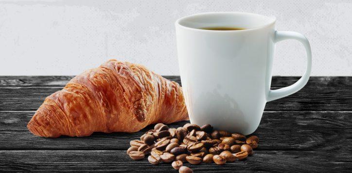 coffeecroissant-1800x646-2