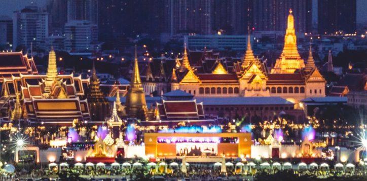 grand-palace_web-2-2
