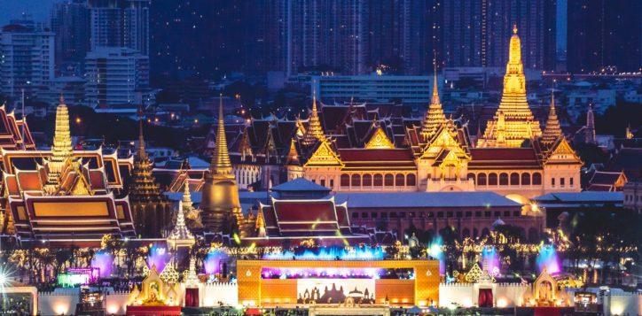 grand-palace-2-2
