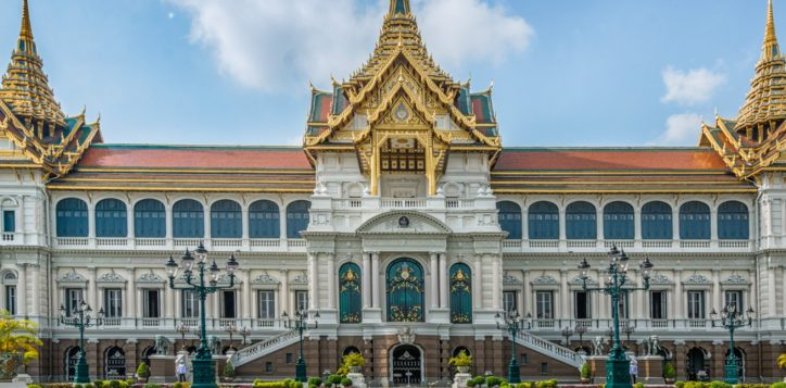 grand-palace-2