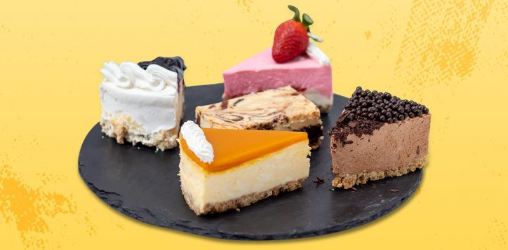 1800x646-cheese-cake-august-2019-2