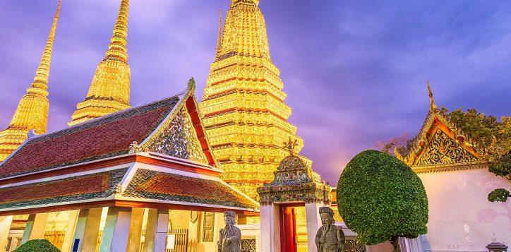 isbkv_temples-in-bangkok-2