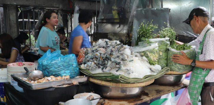 streetfood_web450-2