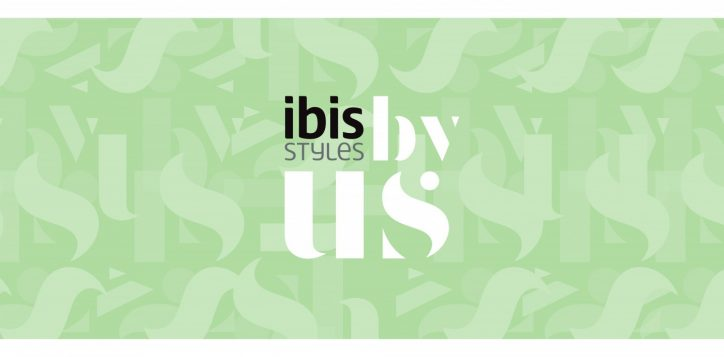 banner-web-01_ibis-styles-by-us-2