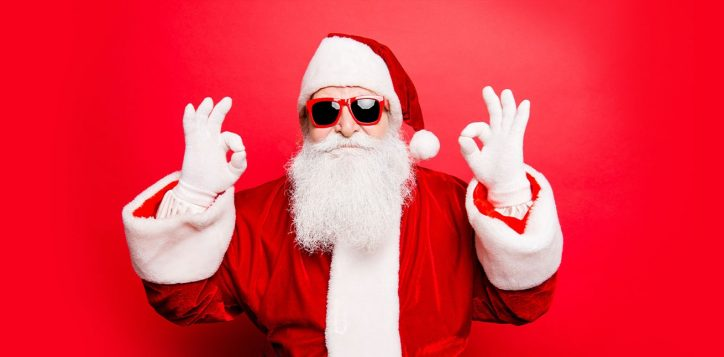 festive-promotions-red-santa-1800x646-2