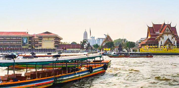 bangkok-boat-tour_isbkv-2