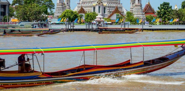 bangkok-boat-tour