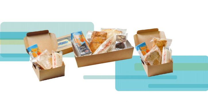 isbkv_snack-box-sets_-2