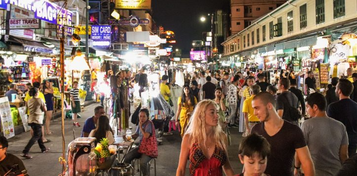 khaosan-road-night-market_isbkv-2