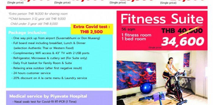 en-asq-package-8-nights-ibis-styles-bangkok-khaosan-viengtai-2